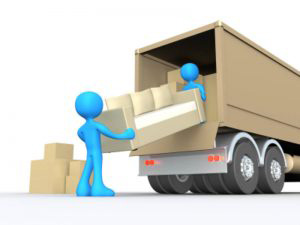 Interstate Removalists Chatswood