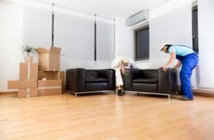 Home Moving Company Kirribilli