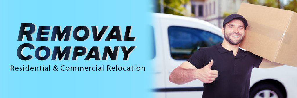 Moving Company in Chatswood
